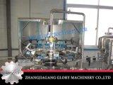 Máquina de relleno del lacre de la ampolla plástica automática de la alta calidad