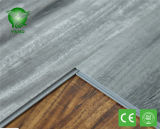 azulejo de suelo de madera del plástico de vinilo del diseño 6X36