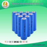 (QSD-12) 3.7V 1200mAh Li-ion paquete de la batería