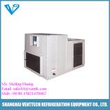 Condicionador de ar do telhado da alta qualidade