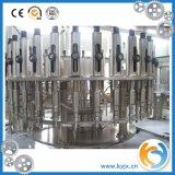 Acqua minerale di serie automatica di Xgf che riempie la riga di Proudction