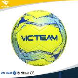 最も普及した明るい着色されたレクリエーションのフットボール