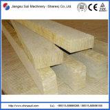 La meilleure isolation de laines de roche de construction des prix de qualité