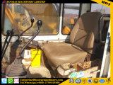 Excavador usado PC200-5, excavador usado PC200-5, PC200-5 usado de KOMATSU de la correa eslabonada caliente para la venta