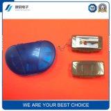 Rectángulo plástico cómodo caliente de la píldora de siete días de Eco de los nuevos productos