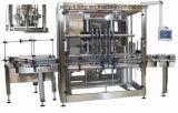 Машина завалки измерителя прокачки Jfm-6D автоматическая