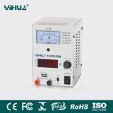 Yihua 1502USB 12V DC 전원 공급