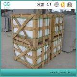 Cinderella/Shay/Mediterrainean/Pure Grijs Marmeren/Zuiver Marmer voor de Tegel van de Vloer/Plak/Countertop/Stappen/Bouw