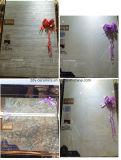Buon Progettare-Jingan le mattonelle di pietra di marmo lustrate