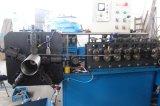 機械を作る連結の排気管