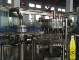SGS中国の製造所の自動炭酸飲み物の充填機
