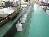 Módulo leve do diodo emissor de luz da vela do reenchimento para o cemitério