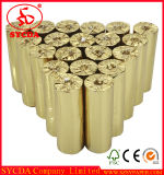 Papier thermosensible Rolls de l'usine 57mm 80mm d'impression d'OEM