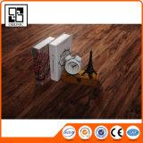 Bester verkaufender Plastikfußboden-Klicken-Vinylfußboden