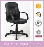 움직일 수 있는 디자인 싼 PU 의자 가구 회전대 상승 사무실 의자