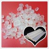 Copolímero EVA Materias primas de Virgin / Reciclado Va18% VA21%