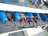 36V 20ah PVC李イオン電池36Vのスケートボードのための再充電可能なリチウム電池