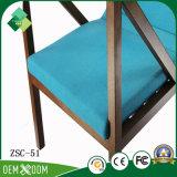 Moderner einfacher Art-Großverkauf-Stuhl für Bucht in Ashtree (ZSC-51)
