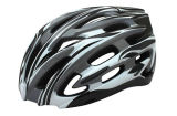 New Bicycle Racing Helmet for Adult (VHM - 035)