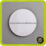 Alta qualità del magnete di legno in bianco su ordinazione del frigorifero per sublimazione della tintura