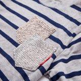 Jeunes adolescents Hoodies pour le jeune pull Hoodies de mode de Hoodies d'adolescents de garçons