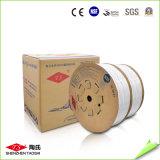 Heißes RO-System PET Wasser-Rohr China