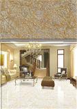 carreaux de céramique glacés bon par modèle de 60*60cm pour le mur