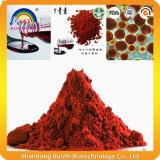Polvo natural puro de la astaxantina para el extracto del Pluvialis de Haematococcus
