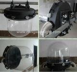 Preiswerterer im Freien wasserdichter IP65 Raincover 200W 330W 1200W beweglicher Kopf (YS-1106)
