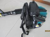 Воздуходувки листьев Bbx7600 Backpack высокого качества