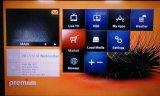 OS Mickyhop Ipremium двойной и коробка Android 6.0 UHD IPTV