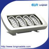 iluminación del proyector de la luz LED del túnel de 50W 60W LED