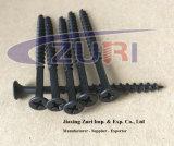 Drywall de aço Screws4.2*38 de C1022 Hardend