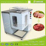 Qw-6 de industriële Verse Verscheurende Machine van het Rundvlees, de Verse Scherpe Machine van het Vlees van het Rundvlees