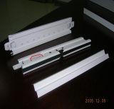 Profil der 600*600mm Decken-T (SGS 32mm u. 38mm)