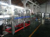 8000-10000bph 500ml Haustier-Flaschen-Wasser-Füllmaschine für Afrika-Markt