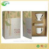 Custom Cardboard Box for Cup (CKT - CB - 209)