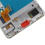 Touch Screen LCD-Bildschirmanzeige für Huawei Ehre 7