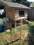 Huhn-Maschendraht/sechseckige Draht-Filetarbeit mit konkurrenzfähigem Preis