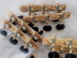 Тюнер Dargon головки машины для классической гитары