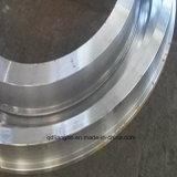 2.8m Edelstahl-Ring-Schmieden mit Qualität