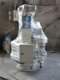 Máquina de polonês de mármore da estaca (SF2600)