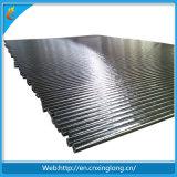 Pipe en acier sans joint 17*3 de carbone d'ASTM A106 gr. B