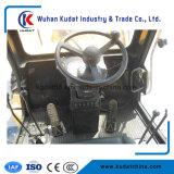 Tracto pelle Multi-Function pour les ventes (WZ30-25)