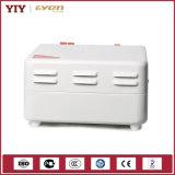 Type stabilisateur automatique de relais de régulateur de tension de 3000va AVR