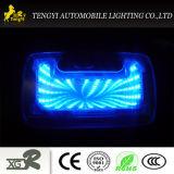 고성능 9005 9006 자동 LED 차내등 차 램프 30W 50W