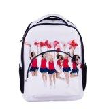 2014 modische kühle kundenspezifische Rucksäcke für Cheerleader-Formcheerleading-Art-Beutel für Mädchen