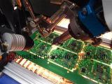 Matériel de soudure automatique à grande vitesse/machine de soudure/robot de soudure