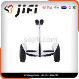 """10.5 """" 2개의 바퀴 지능적인 균형 전기 스쿠터"""