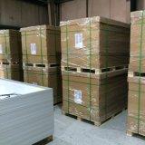 Modulo monocristallino del comitato solare della fabbrica 190W della Cina da vendere